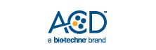 Bio-Techne's Advanced Cell Diagnostics: Pharma Assay Services for Cell and Gene Therapy