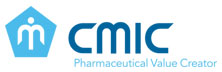 CMIC Group: The Pharmaceutical Value Creator