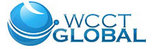 WCCT Global: Transforming Clinical Research
