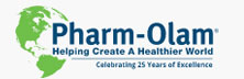 Pharm-Olam: Creating Paths for Better Clinical Research